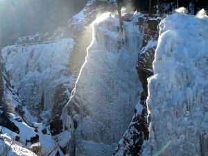 ouray ice park 2